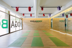 comercial-tienda-centroyoga-yogabody-barcelona-01
