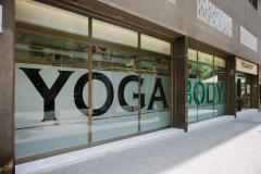 comercial-tienda-centroyoga-yogabody-barcelona-10